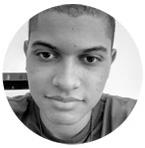 Douglas Henrique - Dev