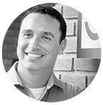 Sidney Haddad - CEO