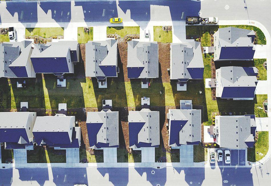 A importância de conhecer os seus vizinhos