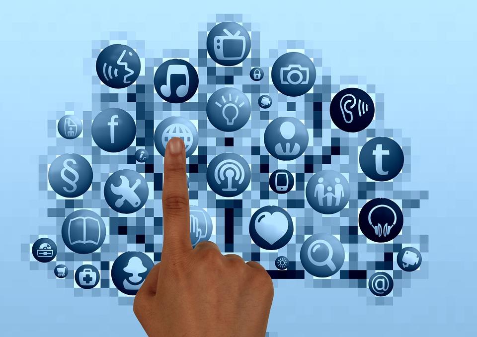 comunicado-digital
