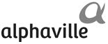 alphaville-myvillage